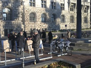 OBM-Wahlkampfauftakt 13.11.2012 – 01