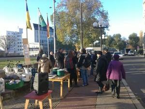 OBM-Wahlkampfauftakt 13.11.2012 – 03
