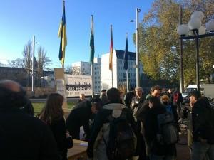 OBM-Wahlkampfauftakt 13.11.2012 – 04