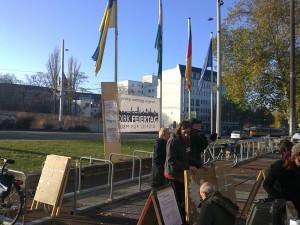 OBM-Wahlkampfauftakt 13.11.2012 – 05