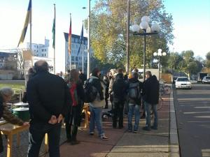 OBM-Wahlkampfauftakt 13.11.2012 – 06