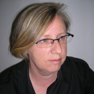 Marion Ziegler