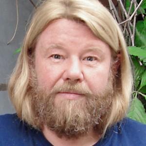 Steffen Balmer