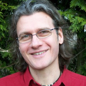 Henrik Ebenbeck Web