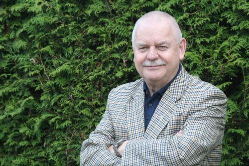 Dr. Michael Burgkhardt antwortet der LVZ