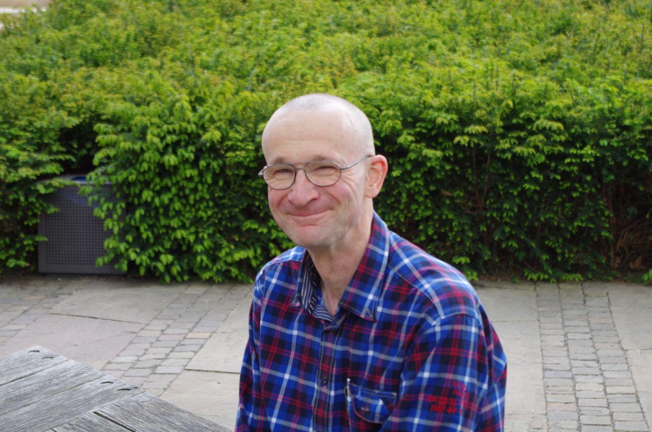 Florian Tuczek antwortet der LVZ
