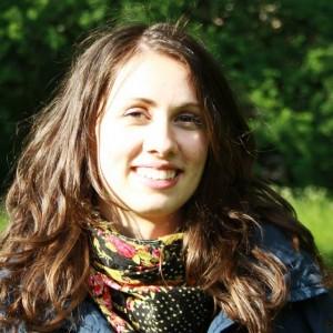 Sandra Schenck (NEUES FORUM) – leipzigwaehlt.de