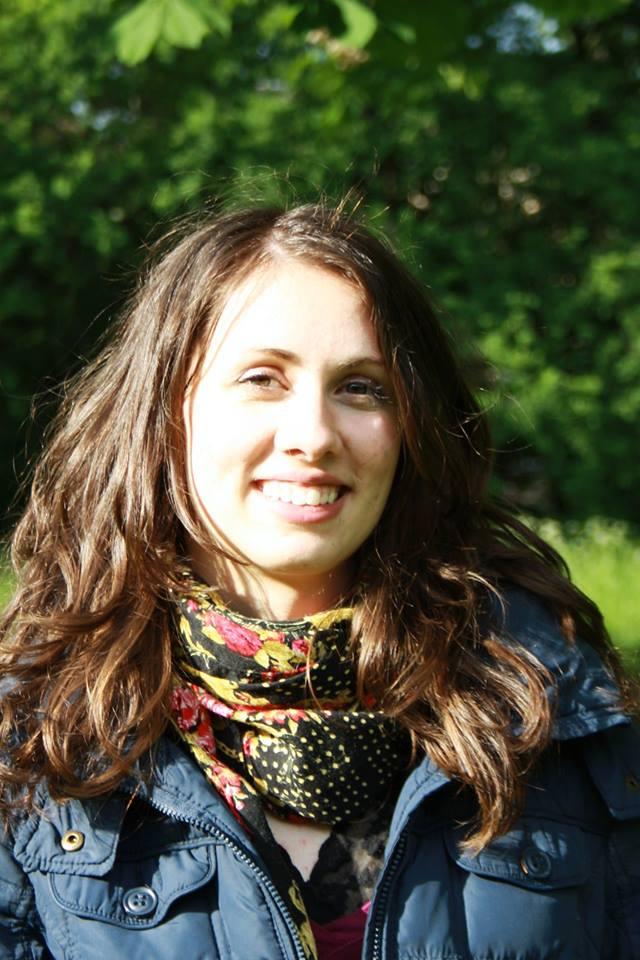 Sandra Schenck antwortet der LVZ